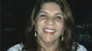 Sandra Muniz fala sobre o Curso Residencial de Meditação Transcendental