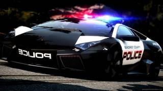 Eva Simons - Policeman ft  Konshens (Jockeyboys Remix) [Bass Boosted