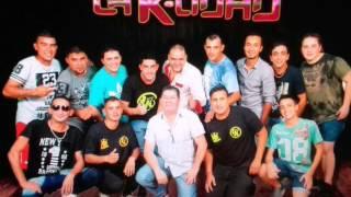 Grupo la k-lidad. La ramera. 2017