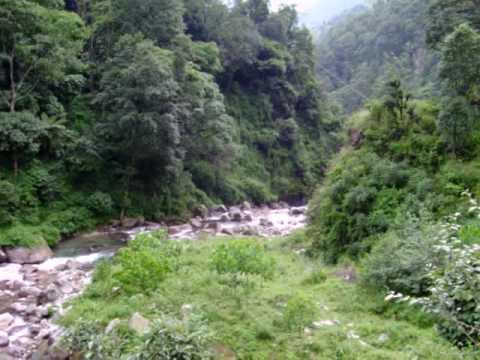 nepal social circle manchester group holidays 30