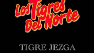 Cariño Donde Andaras__Los Tigres del Norte Album La Garra De... (Año 1993)