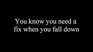 Painkiller - Three Days Grace Lyrics (2014)