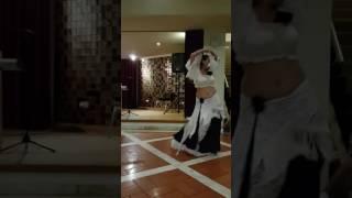 Vera Varela -   Luso Arab Fusion ( Improvisation)
