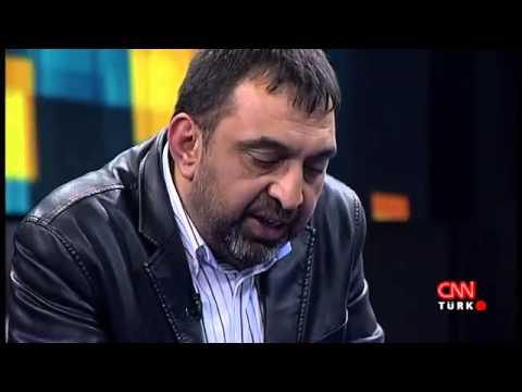 Ahmet Yenilmez'den MHP'lileri kızdıracak çıkış