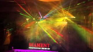 """zespół DIAMENT Mińsk Mazowiecki - """"Tańczmy, Bawmy Się"""" (cover)"""