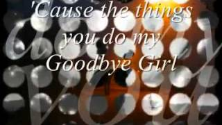 David Gates   Bread   Goodbye Girl   Lyrics  7de421151304a1a1300 7ffd flv