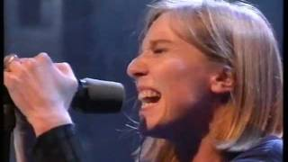 Portishead - Half Day Closing live 1997