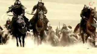 nasyid penyemangat perang turki width=