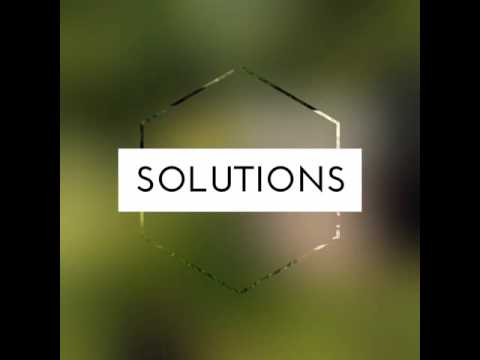 V1009 Custom Signage Solutions