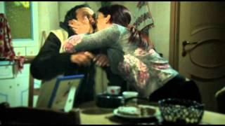 Pariu cu viata: Ioana in episodul special de Craciun - 24 decembrie