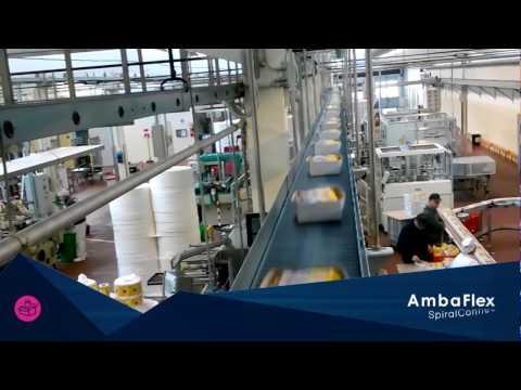 AmbaFlex Spiralconnect