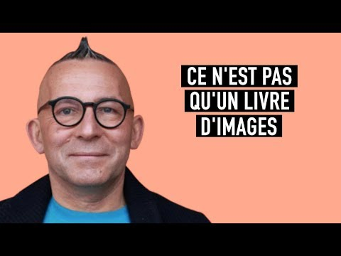 Vidéo de David Lelait-Helo