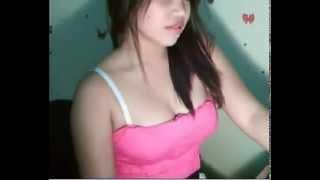 24   Garota Turbinada   Mostrando tudo na web cam