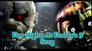 Nightcore - It's Time to Die - 8-bit