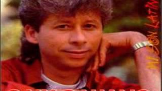 Corazon No Te Enamores - Galy Galiano (letra)