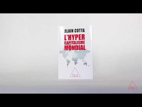 Vidéo de Alain Cotta