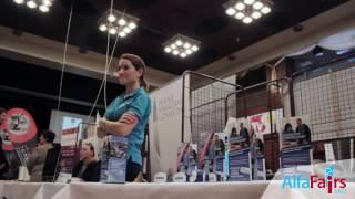 Job Day Hodonín III. 10. 4. 2017 /OFFICIAL VIDEO/