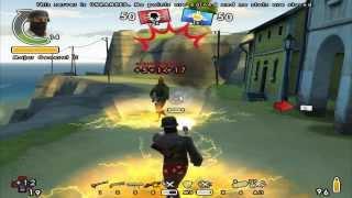 Battlefield Heroes 1# / {HD} / !GunBoy! vs =NacktGespielt=