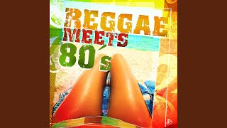 Do You Really Want to Hurt Me (Dub Reggae Version)