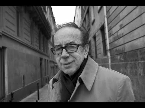 Vidéo de Ismaíl Kadaré