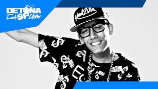 MC Menor da VG - Só Para as Meninas (Perera DJ)
