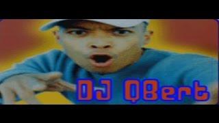 Frequency DJ QBert, Cosmic Assassins K burt mix