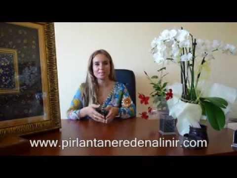 Roz Diamond 2013 En Güzel Yüzük Modelleri,Pırlanta Fırsatları,Pırlanta Kampanyaları