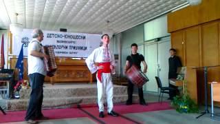 Stanislav - Nakladoshe Sedenkiutu.mp4