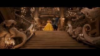 La Bella e la Bestia - Il Ballo (E' una storia sai)