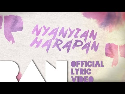 ran-nyanyian-harapan-official-lyric-video-ost-i-am-hope-ranforyourlife