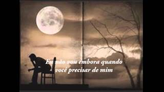 Chris Medina - What The World (Legendado)