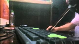 Bụi phấn- Hòa tấu Violin