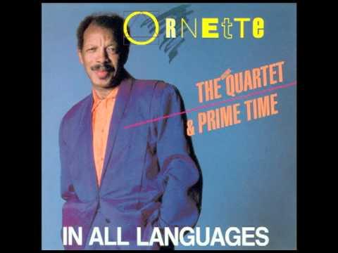 ornette-coleman-feet-music-joao-paulo-moraes-pires