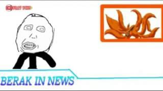 Vime  (Vidio Meme )Kocak Berita Somplak