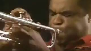 "Freddie Hubbard's Trumpet Solo on ""Happy Time"" @ Village Vanguard, 1982"