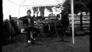 Dan wade - rebel yell barlick 11