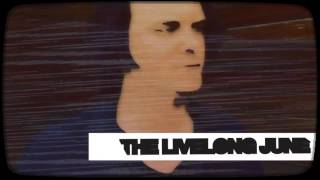 The Livelong June - (You put me in) Robot mode  - Preview Snippet