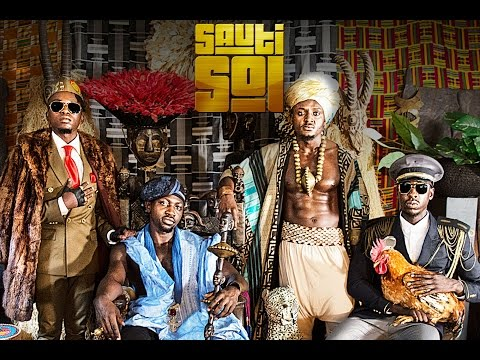 sauti-sol-say-yeah-official-audio-ambient-lounge