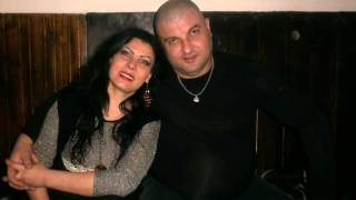 Alin Ionescu (  si )  Ionescu Shiller Lidia .... ( Raoul )  Te iubesc )