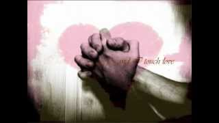 Celine Dion - when I need you Lyrics