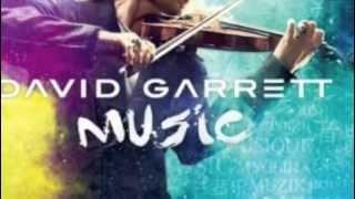 David Garrett - Tico Tico