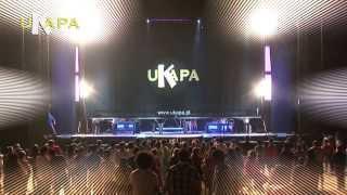 UKAPA - Em 2014 como será?