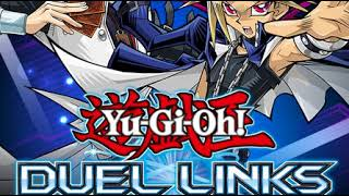 Yu-Gi-Oh Duel Links - Under 1000 LP Remix