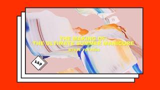 #10SpotSelfie feat. ToThe9s | Kastor & Pollux