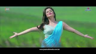 Ishq Mubarak Arijit Singh song Srabanti Chatterjee width=