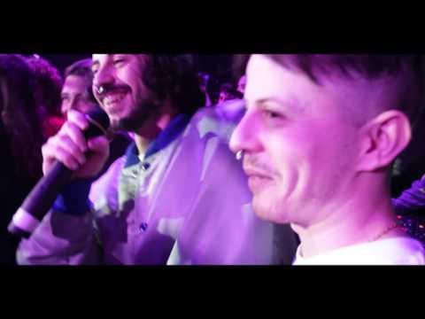 Kesta Nit de Pimp Flaco Letra y Video