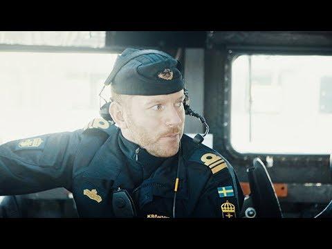 Veteranporträttet Del 2 - Peter i Adenviken