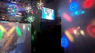 Video Muestra Mini teca Centella 2