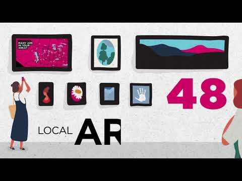 Fort Collins Artist Studio Tour and Sale