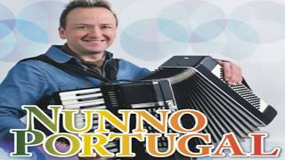 Nunno Portugal - Peão de Vitrine
